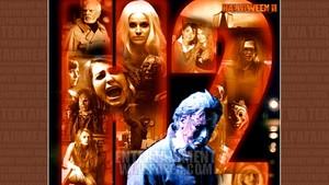 H2: Хэллоуин 2 (2009)