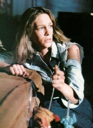 हैलोवीन (1978) Stills