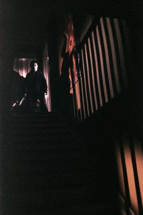 Halloween (1978) Stills