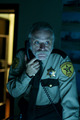 Halloween 2 (2009) Stills - the-halloween-movies photo