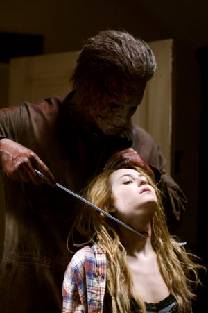 halloween 2 (2009) Stills