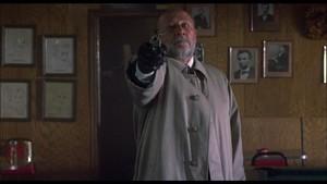 Хэллоуин 4: The Return of Michael Myers Stills