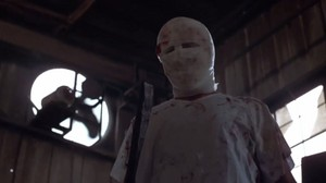 Dia das bruxas 4: The Return of Michael Myers Stills
