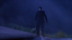 Halloween 4: The Return of Michael Myers Stills