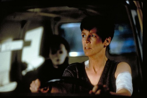 The Halloween movies images Halloween H20: 20 Years Later Stills ...