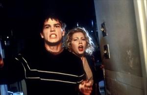 Halloween H20: 20 Years Later Stills