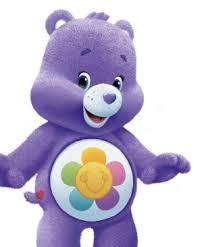 Harmony oso, oso de