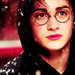 Harry Icon - harry-james-potter icon