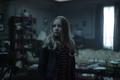 Havenhurst (2016) - horror-movies photo