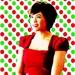 Heather - BatB - tv-female-characters icon