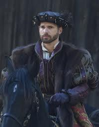 Henry VII The Other Boleyn Girl
