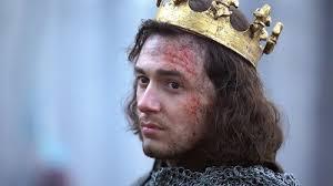 Henry VII The White क्वीन