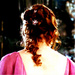 Hermione Icon - hermione-granger icon