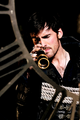 Hook - once-upon-a-time photo