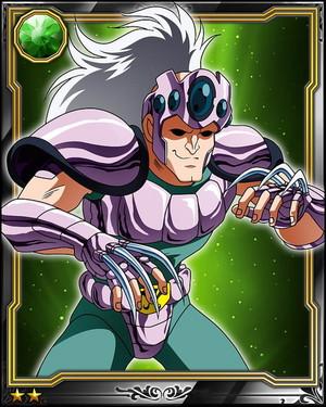Hydra Ichi