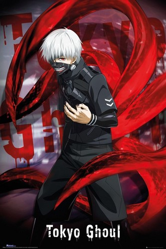 Ken Kaneki wallpaper called IMG 0093.JPG