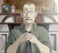 IMG 0134.PNG - anime photo