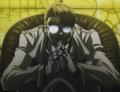 IMG 0136.JPG - anime photo