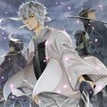 IMG 0777.JPG - gintama photo