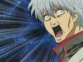 IMG 0778.JPG - gintama photo