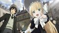 IMG 0884.JPG - manga photo