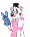 IMG 1078.PNG - five-nights-at-freddys icon