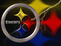 IMG 1830.JPG - pittsburgh-steelers photo