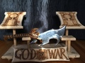 IMG 1883.JPG - god-of-war photo