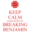 IMG 1938.PNG - breaking-benjamin photo