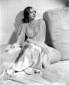 Irene Dunne - Invitation To Happiness