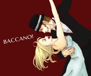 Isaac and Miria 2