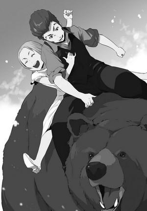 Isaac and Miria 9