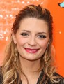 January 2017 - mischa-barton photo
