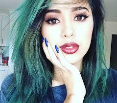 Jasmine Villegas
