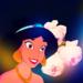 Jasmine ~ ♥ - aladdin icon