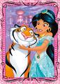 Jasmine - disney-princess photo