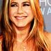 Jennifer Icon - jennifer-aniston icon