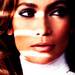 Jennifer Icon - jennifer-lopez icon