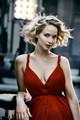 Jennifer Lawrence - Vanity Fair Photoshoot - December 2016 - jennifer-lawrence photo