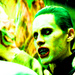 Joker - jared-leto icon
