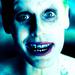 Joker - suicide-squad icon