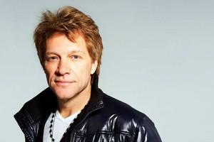 Jon Bon Jovi Net Worth 2016