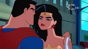 Justice League Action: Repulse screencap