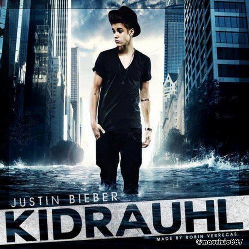 Justin Bieber wallpaper titled Justin1