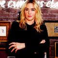 Kate Fan Art - kate-winslet fan art