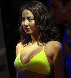 Katrina Halili 003