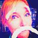 Kelli Giddish - kelli-giddish icon