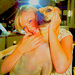 Kelli and Frannie - kelli-giddish icon