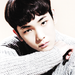 Key Icons - shinee icon