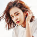 Kim Tae Hee Icons - korean-actors-and-actresses icon